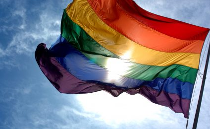 Nova Scotia Rainbow Seniors Archive