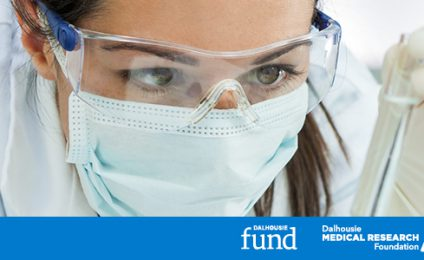 COVID-19 Research Fund
